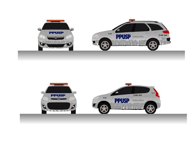 case-ppusp-07