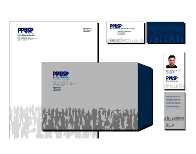 case-ppusp-13