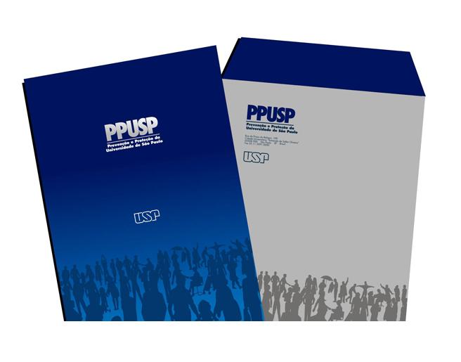 case-ppusp-14