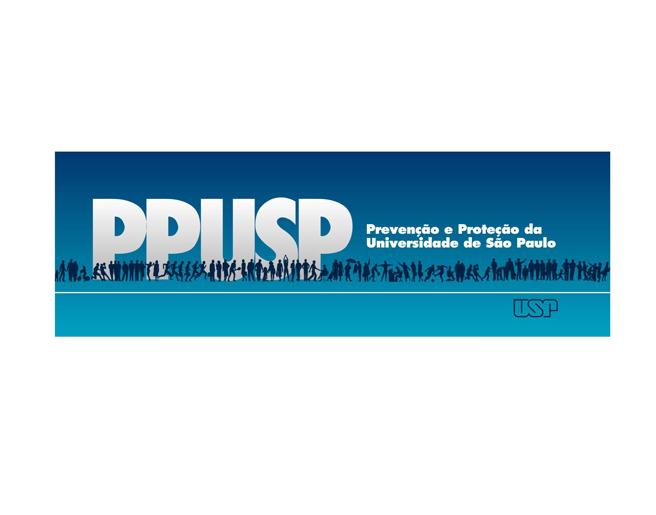 case-ppusp-15