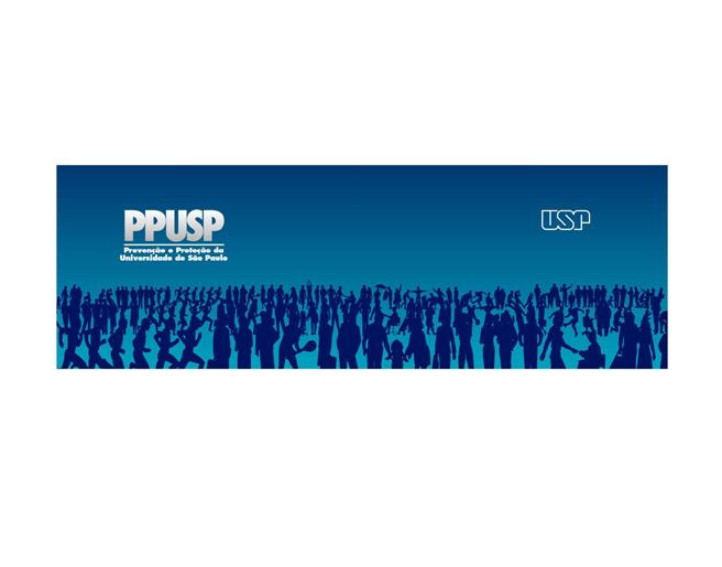 case-ppusp-16