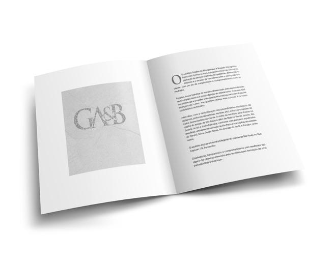 gab-folheto