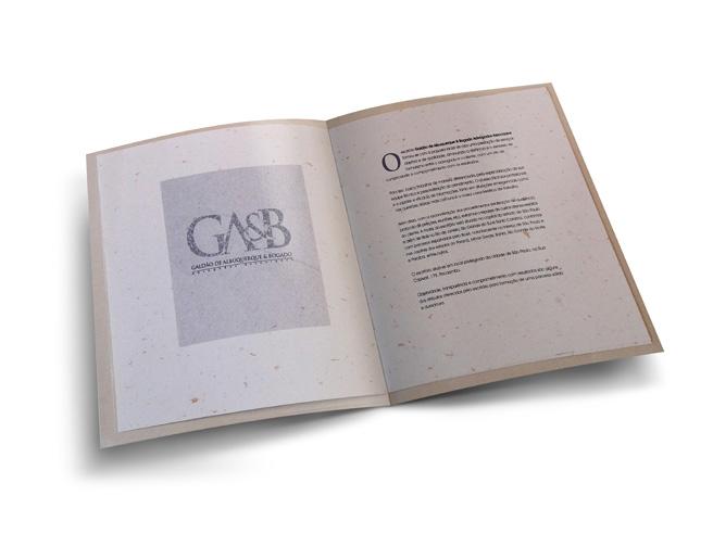 gab-livro