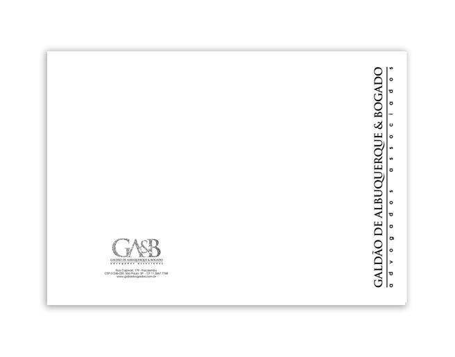 gab-timbrado-01