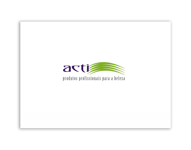 logo-acti-02