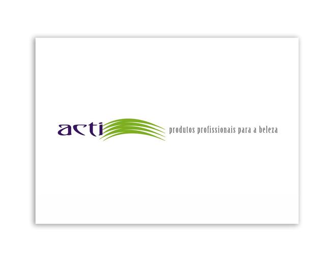 logo-acti-03