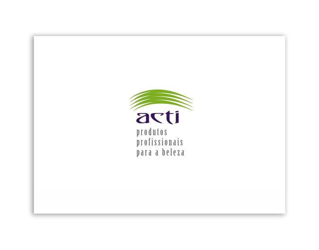 logo-acti-04