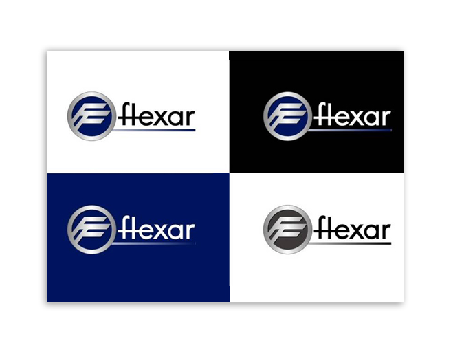 logo-flexar-01