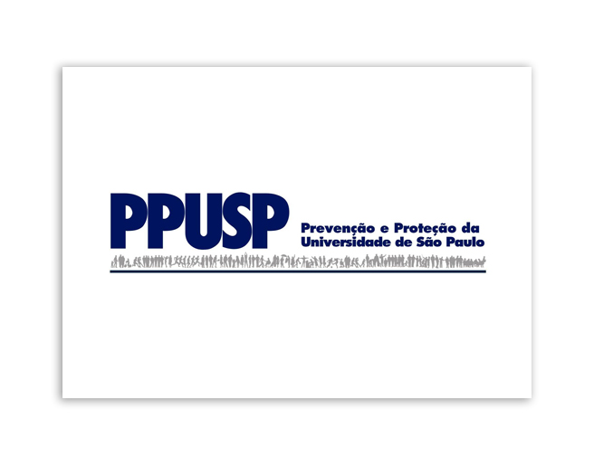 pp-03