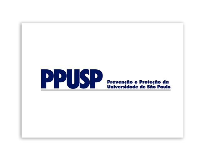 pp-04