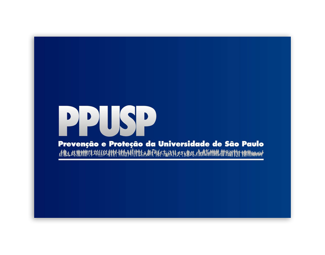 pp-05