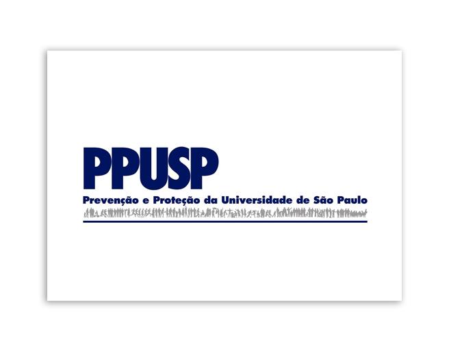 pp-06