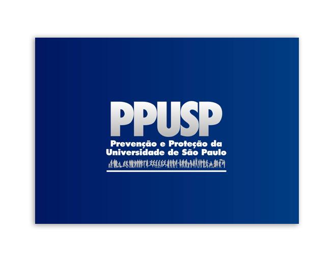 pp-08