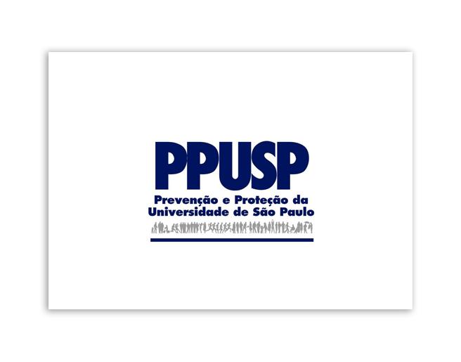 pp-09