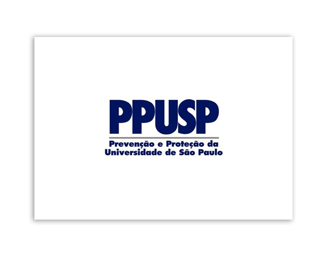 pp-10