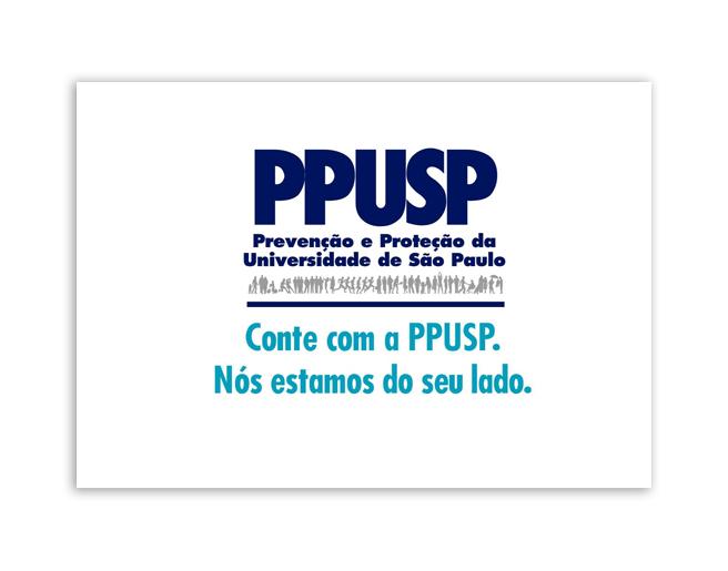pp-12