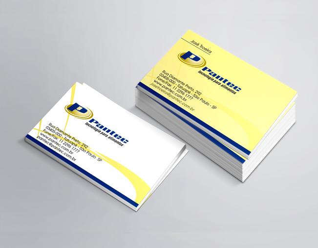 case-cartao-pantec-02
