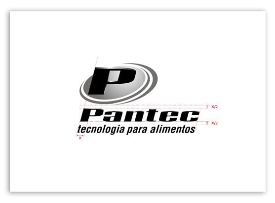 case-pantec-08