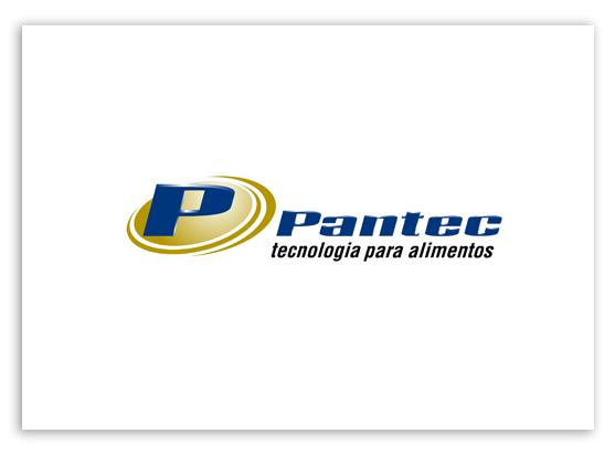 case-pantec-09