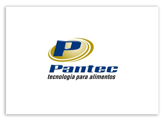 case-pantec-10