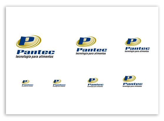 case-pantec-11