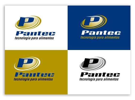 case-pantec-12