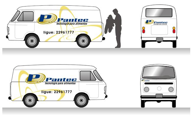 case-pantec-carro