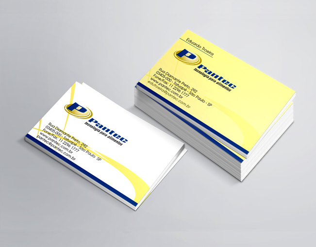 case-pantec-cartao-01