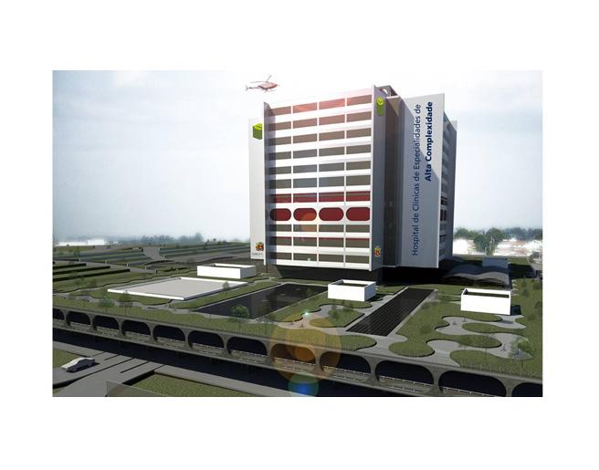 hospital-09