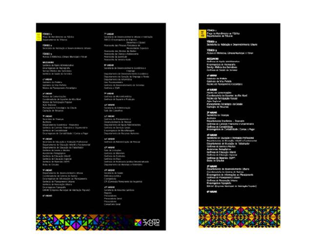 praca-santoandre-07