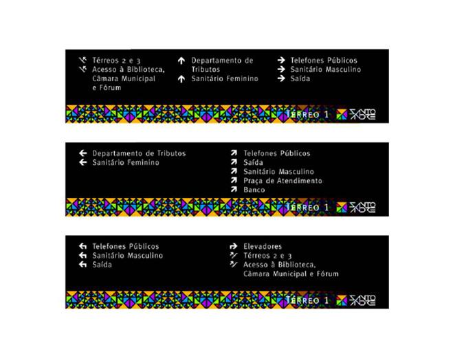 praca-santoandre-09