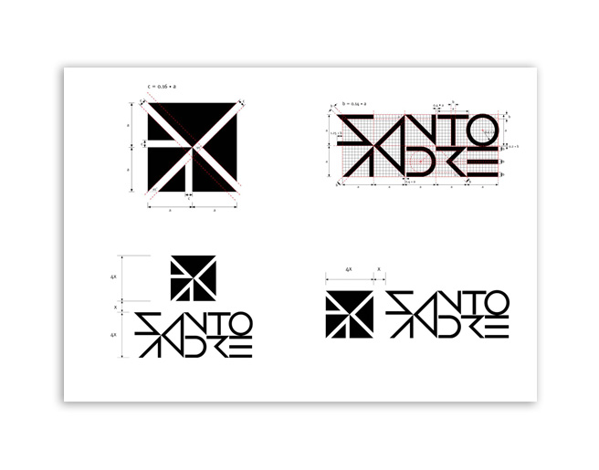 santo-andre-01