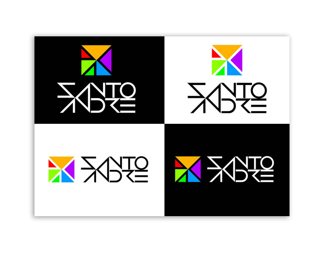 santo-andre-02