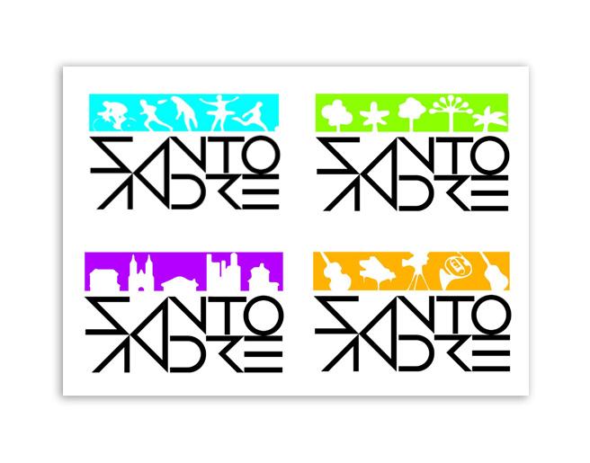 santo-andre-03