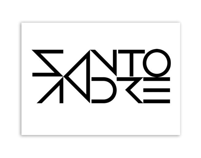 santo-andre-10